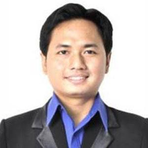 Andi Hermansyah, Ph.D, Apt