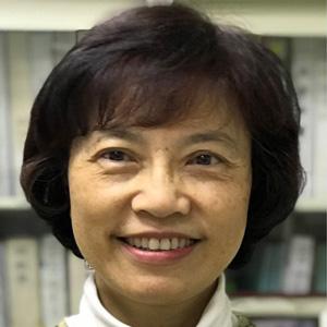 Fe-Lin Lin Wu, PhD