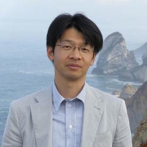Prof. Dr. Taro Kawai, MD