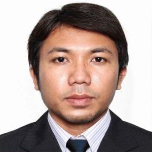 Andang Miatmoko, Ph.D., Apt.