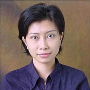 Dr. Dewi Setyaningsih, Apt.