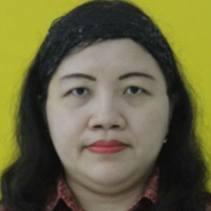 Dr. Oeke Yunita, S.Si., M.Si., Apt.