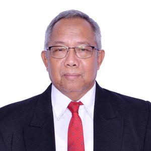 Prof. Dr. Subagus Wahyuono, MS., Apt