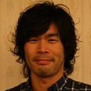 Prof. Yoshihiro Hayakawa, Ph.D.