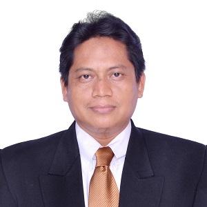 Dr. Nanang Munif Yasin, M.Pharm., Apt.